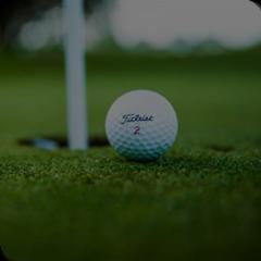 Golf Betting Software