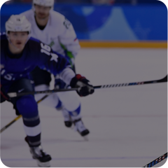 Hockey Betting Software