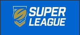 Super League Fantasy Sports Software