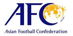 AFC Fantasy Soccer Software