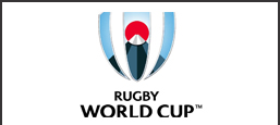 Rugby World Cup Fantasy Sports Software