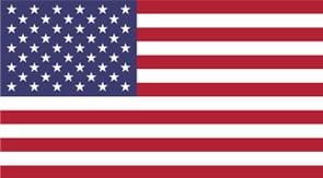 United States - Greyhound Racing Tracks