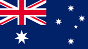Australia - Greyhound Racing Tracks