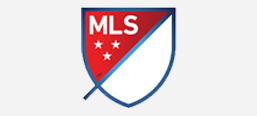 MLS Fantasy Sports Software