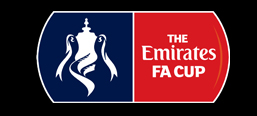 The Emirates FA Cup Fantasy Sports Software