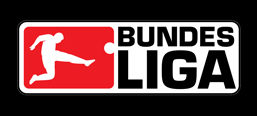 BundesLiga Fantasy Sports Software