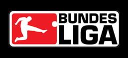 BundesLiga Fantasy Sports Software
