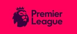 Premier League Fantasy Sports Software