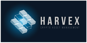Harvex - Payment Gateway Integration