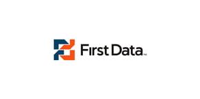 First Data - Payment Gateway Integration