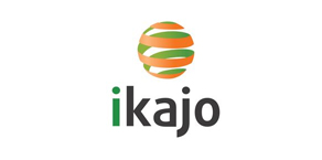 Ikajo - Payment Gateway Integration