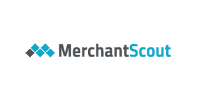 Merchant scout - Payment Gateway Integration