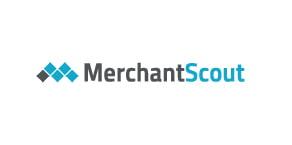 Merchant scout - Payment Gateway Integration
