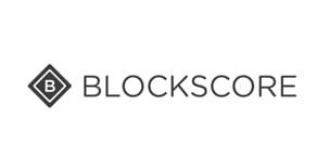 Block Score - KYC API Integration