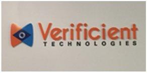 Verificient - KYC API Integration