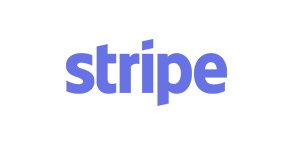 Stripe - KYC API Integration