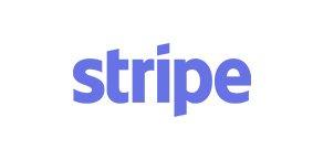 Stripe - KYC API Integration