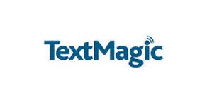 Text Magic - Email & SMS API Integration