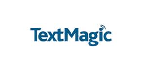Text Magic - Email & SMS API Integration
