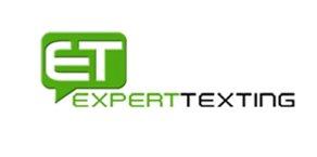 Expert Texting - Email & SMS API Integration