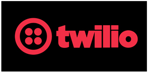 Twilio - Email & SMS API Integration