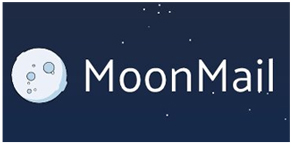 Moon Mail - Email & SMS API Integration