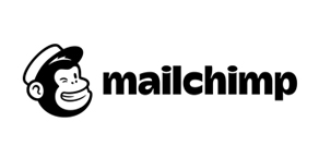 Mail Chimp - Email & SMS API Integration