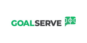 Goal Serve Betting Odds Integration