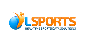 LSports - Betting Odds Integration