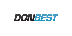 Don Best - Betting Odds Integration