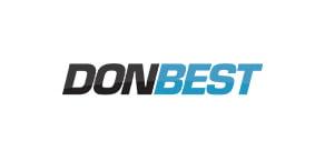Don Best - Betting Odds Integration