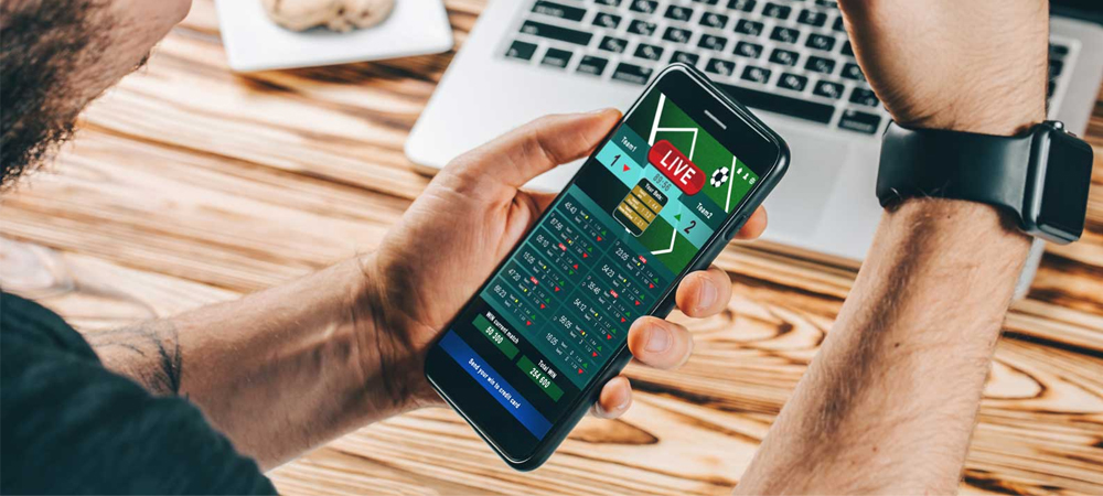 Types Of Sports Bets You Must Have In Your Sports Betting Website