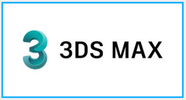 3ds Max Technology