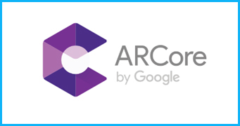 AR COre Technology