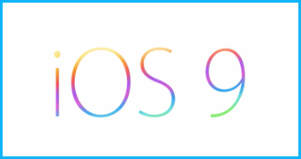 IOS 9 Technology