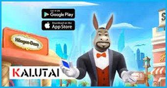 Kalutai Game Development