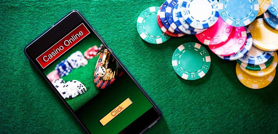 Qualities of a Good Online Casino Platform
