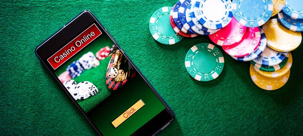 The Ultimate Guide To Starting Your Online Casino