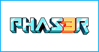Phaser Technology
