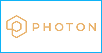 Photon Technology
