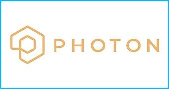 Photon Technology