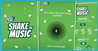 Tic Tac Game Development