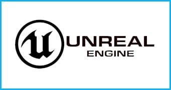 Unreal Engine Technology