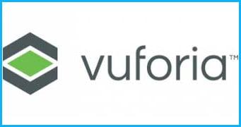 Vuforia Technology