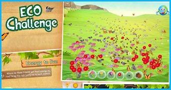 WLS_App Game Development