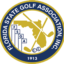 Florida State Golf Association INC