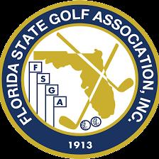 Florida State Golf Association INC