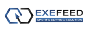ExeFeed API Integrations