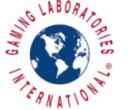 Gaming Laboratories International