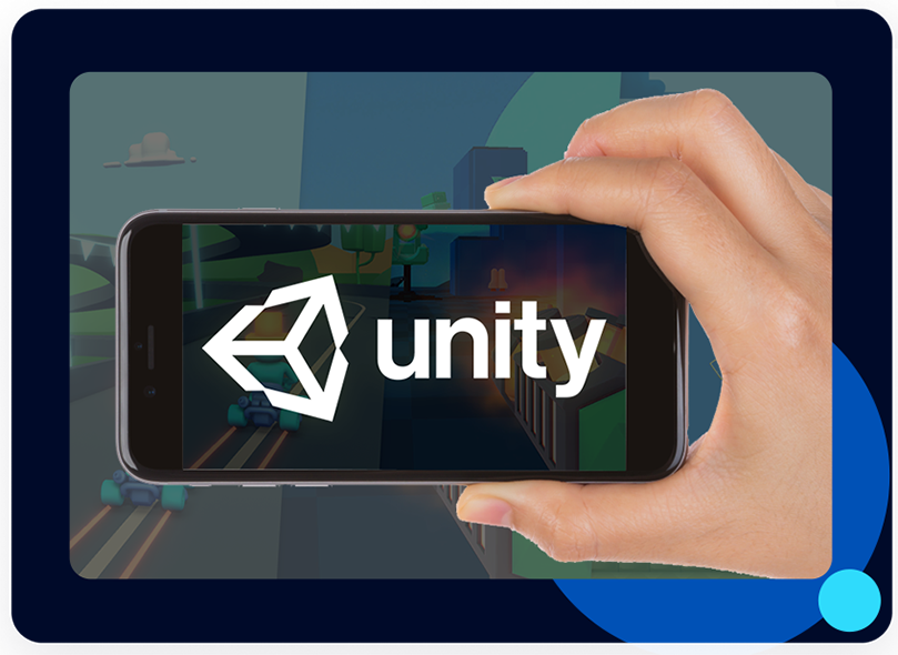 Unity Mobile Games Developers